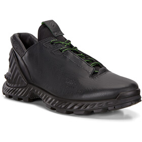 ECCO Exohike Shoes Men, black